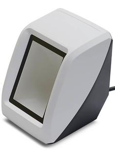 Сканер Mertech PayBox 190