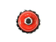 Щетка для УШМ Elitech 65mm М14 1820.074300