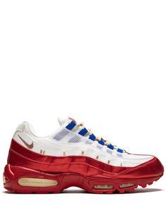 Nike кроссовки Air Max 95 LE DB