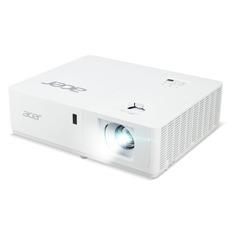 Проектор ACER PL6510 белый [mr.jr511.001]