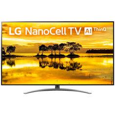 Телевизор LG NanoCell 55SM9010PLA
