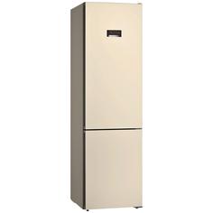 Холодильник Bosch Serie|4 KGN39XK31R