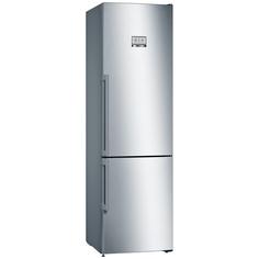 Холодильник Bosch Serie|8 KGF39PI3OR