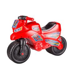 Каталка Альтернатива Мотоцикл Alternativa