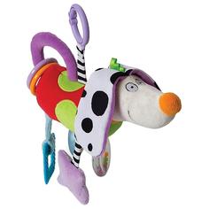 Подвеска Taf Toys Дружелюбный пес