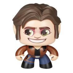 Фигурка коллекционная Star Wars Nan Solo 10 см