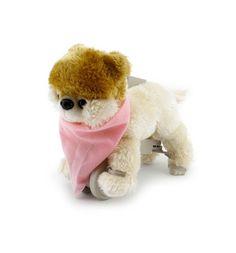 Интерактивная игрушка My Puppy Parad Щенок Сэмми