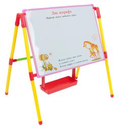 Мольберт для рисования Donkey toys 63 х 50 х 62