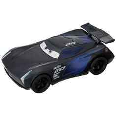 Машинка Cars Jackson Storm