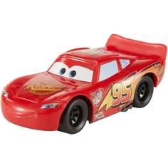Машинка Cars Lightning Mcqueen