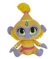Мягкая игрушка Shimmer & Shine Tala