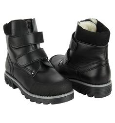 Ботинки Tapiboo Стокгольм