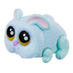 Интерактивная игрушка Yellies Кролик Sir Bunnington