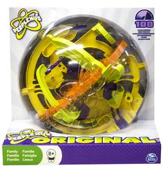 Головоломка Spin Master Perplexus Original 100 барьеров