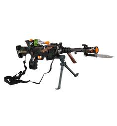 Игрушечное оружие Игруша Автомат