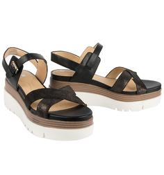 Пляжные сандалии Geox D Radwa