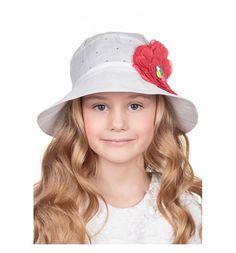 Шляпа Levelpro Kids