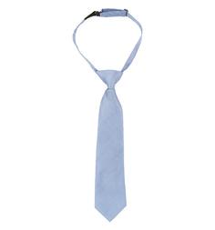 Галстук Rodeng, цвет: синий