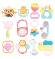 Игровой набор Игруша Развивающие игрушки