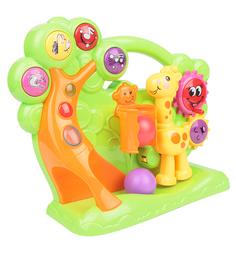 Интерактивная игрушка Игруша Музыкальный центр