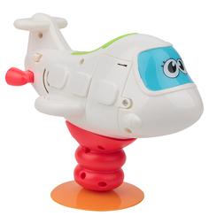 Интерактивная игрушка Игруша Самолет