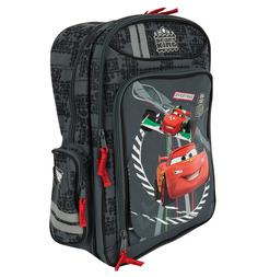 Рюкзак Disney 41х32х17 см