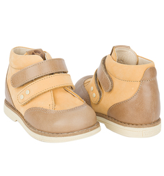 Ботинки Tapiboo Нарцисс