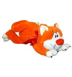 Мягкая игрушка СмолТойс Котенок 52 см