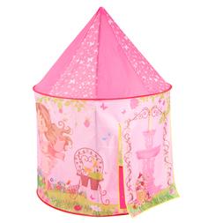 Домик Bony Замок принцессы