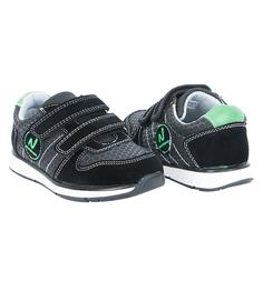 Ботинки Nordman