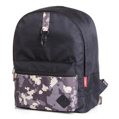 Рюкзак Hatber Camouflage