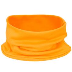 Шарф-снуд Hoh Loon, цвет: оранжевый