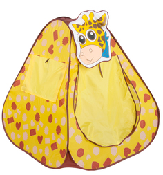 Домик Bony Жираф