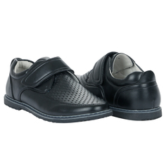 Туфли Kdx, цвет: черный