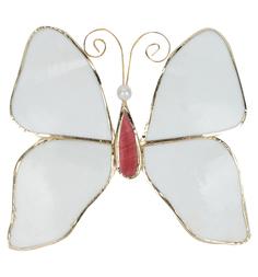 Елочное украшение Winter Wings Бабочка