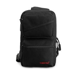 Рюкзак Tigernu T-S8050 9.6, цвет: черный