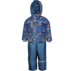 Детские куртки + комбинезон