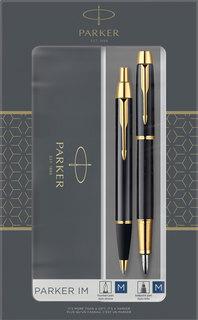 Шариковая ручка Ручки Parker S2093216