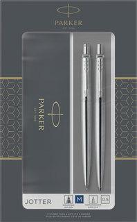 Шариковая ручка Ручки Parker S2093256