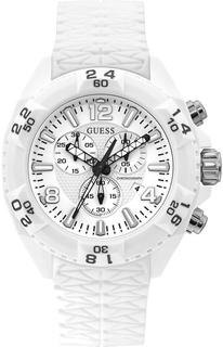 Мужские часы в коллекции Sport Steel Мужские часы Guess W1271G1