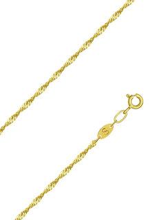 Золотые цепочки Цепочки SOKOLOV 581060352-2_s