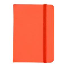 Блокнот FUN NEON orange 10x15 см