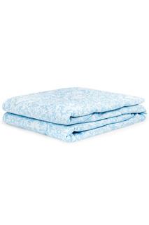 Одеяло лен эко, 140х200 CLASSIC BY T