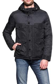 Куртка ODRI Mio