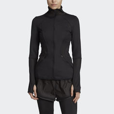 Куртка Essentials Mid-Layer adidas by Stella McCartney