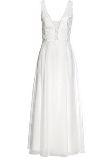 Длинные платья Платье вечернее Bonprix