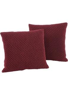 Чехлы для подушек Чехол для мебели Рим Bonprix