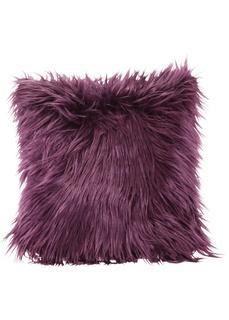 Чехлы для подушек Чехол для подушки Лисси Bonprix