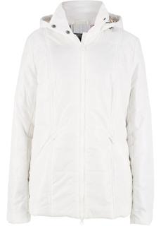 Все куртки Куртка стеганая Bonprix