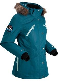 Куртки Куртка для активного отдыха Bonprix